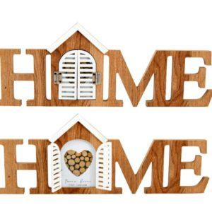 Дом и дача